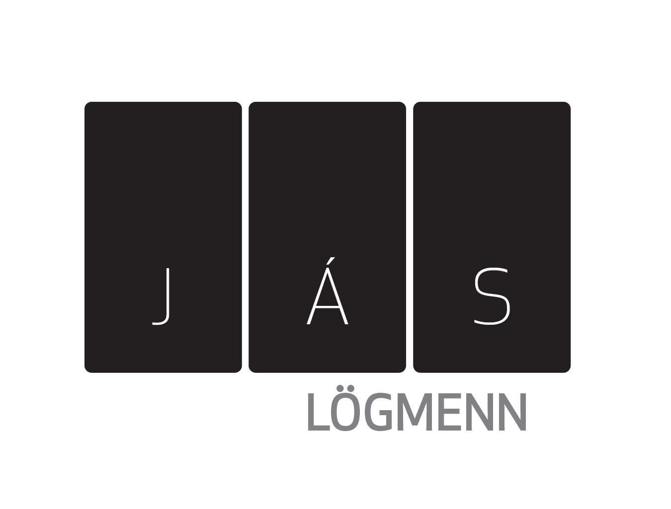 JÁS Law firm